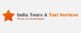 India Tours And Taxi Service