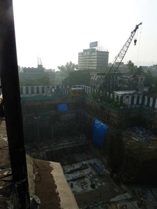 India Tower Construction 5