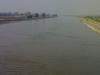 Indira Gandhi Canal - Rajasthan