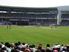 Indira Priyadarshini Stadium