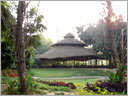 The Garden Village - An Eco Art Resort