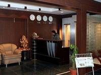 Green Valley(Nehru Place) - Boutique Hotel