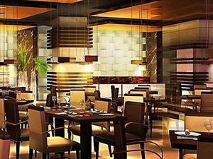 Hilton New Delhi / Janakpuri