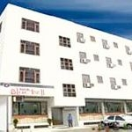 Mittal Residency