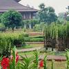 Indonésia MINIATUE Parque