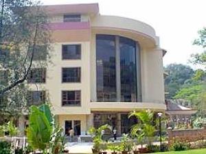 Vainguinim Valley Resort
