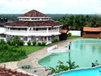 Woodbourne Resort & Country Club