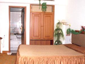 Hotel Aditi