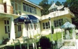 El Resort Sylvan