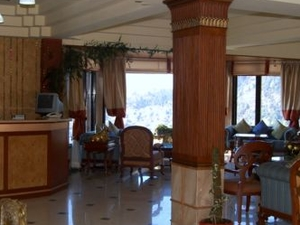 Surya Resorts