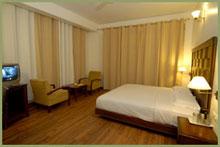 Hotel Kasauli Castle