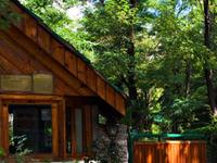 Span Resort