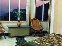 Silver Oak Mountain Resort