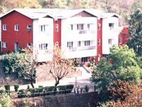 El Shiwalik-HPTDC