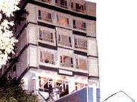 Hotel Eve