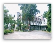 Ranchi Ashok