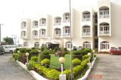 Hotel Asia Vaishno Devi