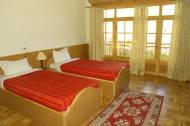 Hotel Gawaling International