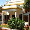 Casa Piccola Cottage