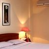 Homestay Service Apartments - J P Nagar