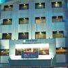 Hotel Nandhini - St Marks Road