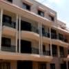 Monarch Nest Serviced Apartments