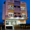 Ritzy Serviced Apartments