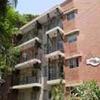 Homestead-Ashoka Pillar