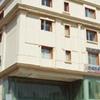 Hotel Nandhini-J P Nagar