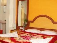 Hotel Gangothri Residency
