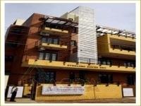Los Orchard Suites - Sarjapur Road