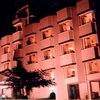 Hotel Rajdarshan