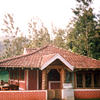 Kings Cottage Home Stay