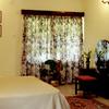 Skanda Plantation Resort