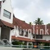 El Grand Nirvana Lake Resort