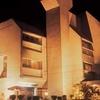Hotel Abad, Fort Cochin