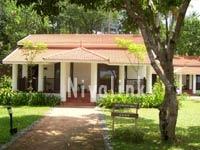 Club Mahindra Backwater Retreat, Ashtamudi