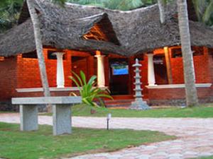 Ayurbay Medicus Ayurvedic Center