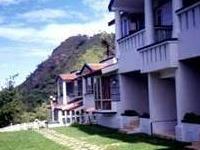 Green Earth Resort
