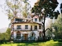 Sisiram Cottage