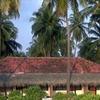Resort At Bangaram