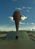 Inmediacións Da Torre De Hércules