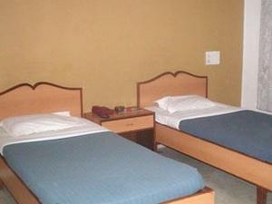 Hotel Riviera Ejecutivo