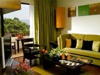 Radisson Resort & Spa