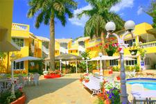 Avion Holiday Resort - Lonavala