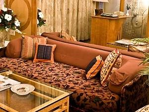 Midtown Hotel Pritam