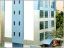 Shubhangan Hotel - Pure Veg