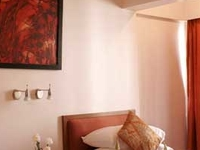 Sutra d'Onyx - Luxury Apartments Pali Hill