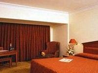 El Mumbai Resort