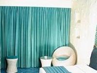 Hotel Bawa Suites